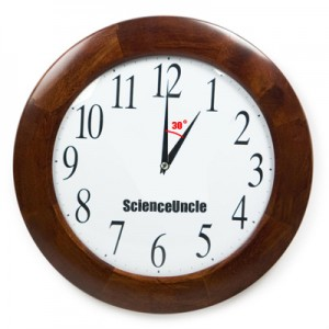 ScienceUncle-WallClock-1-0
