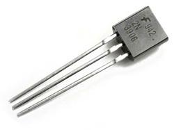 scienceuncletransistor1