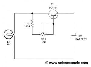 scienceuncletransistor4