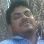 അബ്ദുല് മജീദ്