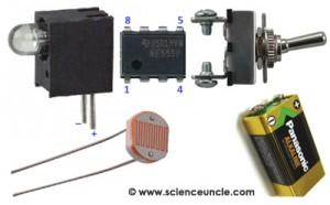 scienceuncle-tablelamp1