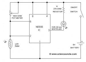 scienceuncle-tablelamp3