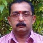 ടി.കെ. ഹരീന്ദ്രന്