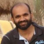 മുഹമ്മദ് സഹീര്